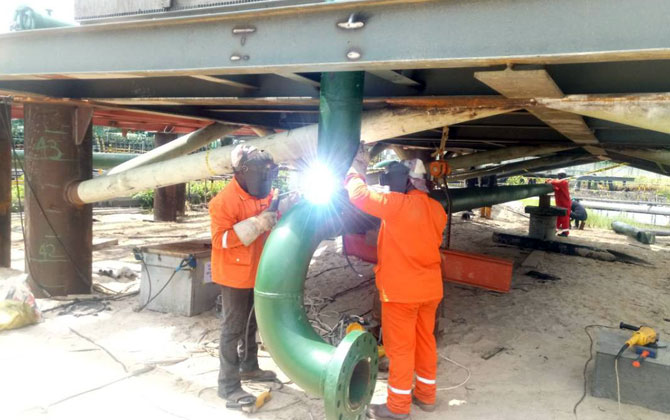 construction-fabrication-company-in-port-harcourt